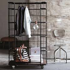 great industrial coat rack west elm with clothes ideas top abigail