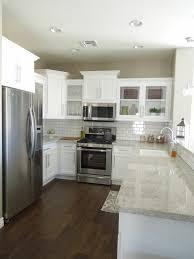 meuble cuisine trigano meubles de cuisine pas chers casserolier cuisine pas cher meuble