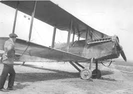 airplane photos from 1936 1938 taken at boston and hartford