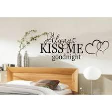 bedroom wall quotes bedroom stencils quotes design ideas 2017 2018 pinterest