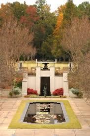 Botanical Gardens In Birmingham Al Restaurants Birmingham Al Usa Wedding Mapper