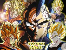image gallery dragon ball wallpaper goku super saiyan 10000