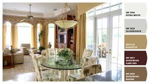 Neutral Kitchen Colour Schemes - neutral kitchen color scheme room powder room i love the