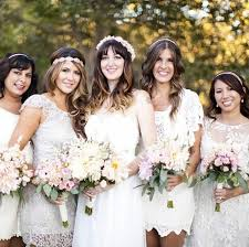 cool bridesmaid dresses best gowns and dresses ideas u0026 reviews
