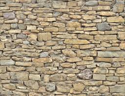 stone wall texture stone rubble wall jaca architextures material pinterest