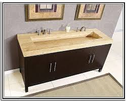 42 Inch Bathroom Vanity Without Top by Vanity Cabinets Without Tops 48 Bathroom Vanity Without Top
