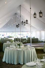 Rent Round Tables by Round Tables Rentals Colonial Heights Va Where To Rent Round