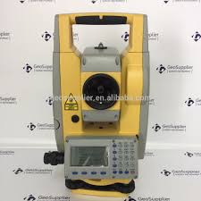 china total station price china total station price manufacturers