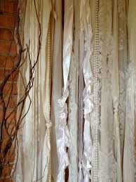 wedding backdrop buy diy lace wedding backdrops lace curtain backdrop buy lace