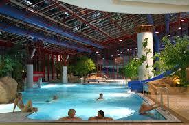 Hotels Bad Harzburg Wellness Und Saunalandschaften Im Harz U2013 Hotel Harz Blog