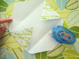 beginner beans diy envelopes a custom cash envelope tutorial
