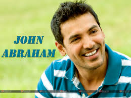 john abraham wallpapers koimoi