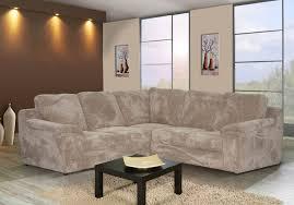 Cheap New Corner Sofas Small Corner Sofa Northern Ireland Memsaheb Net