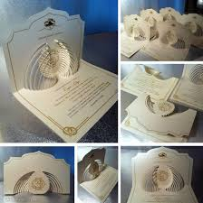 blank wedding invitation kits designs blank wedding invitations and envelopes uk together with