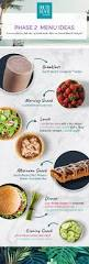 meal plan explained phase 2 the palm south beach diet blog