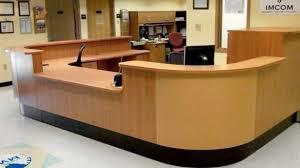 Ada Compliant Reception Desk Ada Compliant Reception Desk Valeria Furniture Top Curved Wave