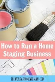 Accentuate Home Staging Design Group Thinking Of Becoming A Professional Home Stager Online Home