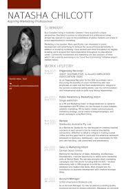 Recruitment Resume Recruiter Resume Resume Templates