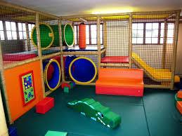 70 Home Gym Design Ideas Indoor Playroom Ideas Home Design Ideas