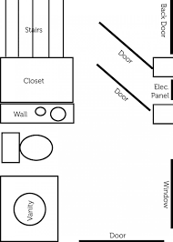 master bedroom addition floor plans layout ideas for square rooms