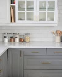 Black Hardware For Kitchen Cabinets White Kitchen Cabinets Black Hardware Philanthropyalamode
