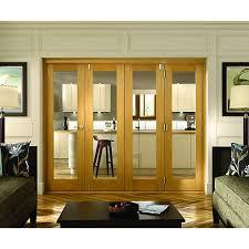 Wickes Sliding Patio Doors Internal Folding U0026 Sliding Doors Interior Timber Doors Doors