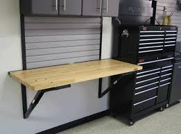 Gladiator Work Benches Shop Workbenches Plans Diy Free Download Plywood Plans