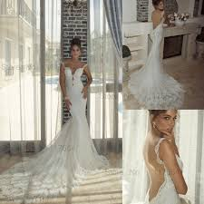 mermaid style wedding dress mermaid style sweetheart shoulder royal lace