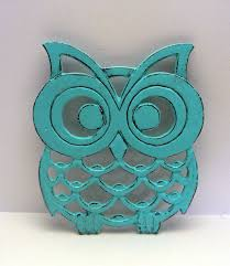 stores that sell home decor stores that sell owl stuff tags extraordinary owl kitchen decor