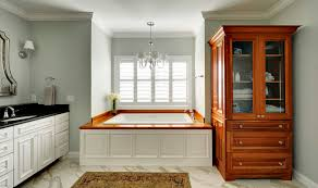 Reclaimed Wood Bathroom Creative Western Bathroom Vanities Design Reclaimed Wood Vanity