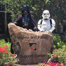 Hope Gardens Family Center Warrior U0026 Family Support Center Home Facebook