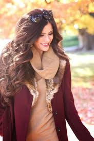 Blog 2 390 Best The Sweetest Things Fashion Blog 2 Images On Pinterest