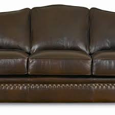 Natuzzi Brown Leather Sofa Home Decor Cozy Leather Couches Trend Ideen As Ikea Leather