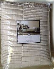 Hotel Collection Coverlet Queen Hotel Collection 100 Cotton Quilts Bedspreads U0026 Coverlets Ebay