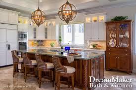 Kitchen Transitional Design Ideas - kitchen luxury kitchen kitchen island ideas country kitchen