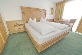 Schlafzimmer Meaning Ferienwohnung Alpenperle österreich Ischgl Booking Com