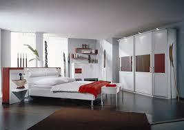 wandbild schlafzimmer wohndesign tolles cool wandbilder schlafzimmer entwurf bilder