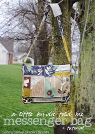 bag pattern in pinterest 36 best messenger bag tutorials images on pinterest sew bags