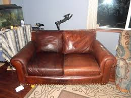 Leather Conditioner For Sofa Leather Conditioner For Sofa Leather Sofa