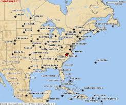 usa east coast map map of eastern usa with states and cities map of eastern usa with