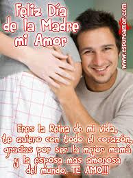 quotes en espanol para mi esposo imagen de día de la madre para dedicar a tu esposa con frases de