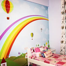 Washable Ceiling Paint by Drawing Of Washable Wall Paint Product Option For Kids U0027 Rooms