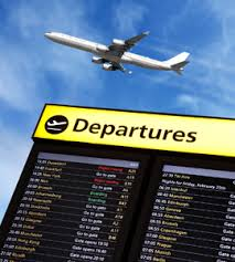 cheap travel deals for hotels flights cars cruise and tours