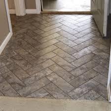 diy tile floor houses flooring picture ideas blogule