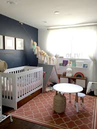 gallery roundup navy nurseries project nursery