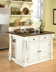 distressed white kitchen island kitchen island distressed white kitchen island antique monarch