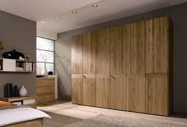 Schlafzimmer Schrank Kirschbaum Massiv Funvit Com Schlafzimmer Nevada