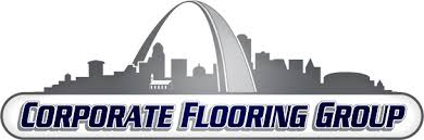 corporate flooring commercial flooring st louis mo 314