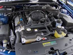 2007 ford f150 engine problems ford 5 4l triton engine specs performance hcdmag com