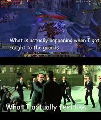 Warcraft Memes - funny world of warcraft memes last meme uploaded on april 27 2014